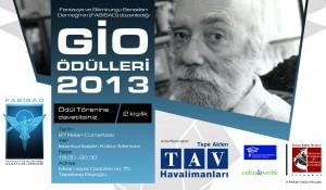 GIO_Odulleri